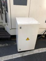 CNC Horizontal Machining Center OKUMA MA 40 HA 2003-Photo 5