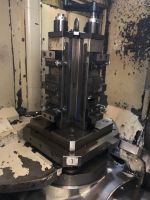 CNC Horizontal Machining Center OKUMA MA 40 HA 2003-Photo 8