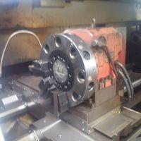 CNC Lathe MAS MASTURN MT 70 CNC 2000-Photo 3