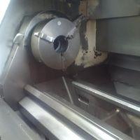 CNC Lathe MAS MASTURN MT 70 CNC 2000-Photo 4