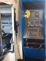 Centre dusinage vertical CNC HURON KX 15 2000-Photo 4