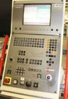 CNC Vertical Machining Center HERMLE C 800 V 1997-Photo 3