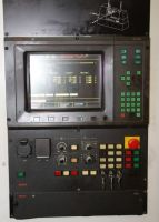 Gear Hobbing Machine PFAUTER PE 250 1992-Photo 4