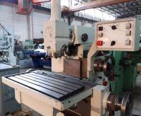 Werkzeugfräsmaschine RUHLA FUW 200/II 1980-Bild 3