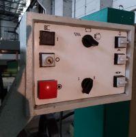 Werkzeugfräsmaschine RUHLA FUW 200/II 1980-Bild 4