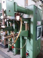 Máquina de solda a ponto ASET P 200 pn-2 1993-Foto 3