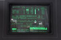 Kunststof spuitgietmachine ENGEL ES 330/80 1991-Foto 7