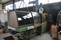 Máquina de moldeo por inyección de plásticos ENGEL ES 330/80