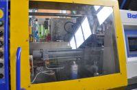 Wtryskarka do tworzyw BATTENFELD BA 500 CD 1989-Zdjęcie 6