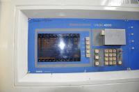 Wtryskarka do tworzyw BATTENFELD BA 500 CD 1989-Zdjęcie 7