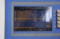 Wtryskarka do tworzyw BATTENFELD BA 500 CD 1989-Zdjęcie 8