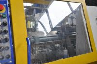 Plastics Injection Molding Machine BATTENFELD BA 750 CD PLUS 1991-Photo 5