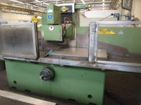 Surface Grinding Machine ELB-SCHLIFF 1000x600