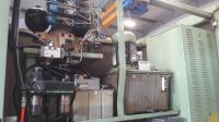 Centre dusinage vertical CNC DMG MAHO MAHOMAT 1997-Photo 2