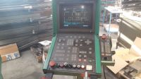 Centre dusinage vertical CNC DMG MAHO MAHOMAT 1997-Photo 3