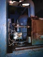 C ramme hydraulisk trykk Stanko P6334 1993-Bilde 4