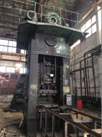 Knuckle Joint Press  K9538