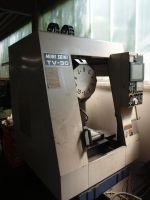 CNC Vertical Machining Center MORI SEIKI TV-30