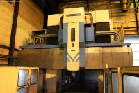 CNC Portal Milling Machine WALDRICH SIEGEN PMC3000AS-M1 1994-Photo 3