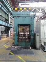 Eccentric Press SMERAL LKT 250 A