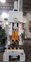 Eccentric Press 0758 OKK JAPAN S-150 2000-Photo 8