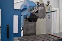 Fresadora CNC CORREA CF22/25 (9671905) 1998-Foto 2