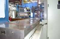 Fresadora CNC CORREA CF22/25 (9671905) 1998-Foto 5