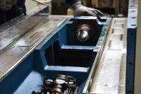 Fresadora CNC CORREA CF22/25 (9671905) 1998-Foto 8