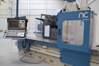 CNC 밀링 머신 CORREA CF22/25 (9671905)