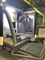 CNC fresemaskin DMG MORI DNU 80P duoBlock 2012-Bilde 3