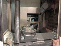 CNC fresemaskin DMG MORI DNU 80P duoBlock 2012-Bilde 5