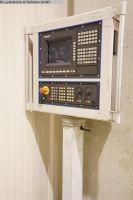 CNC svislý soustruh SCHIESS - SEDIN Vertiturn 2 (1A516MF3) 1998-Fotografie 4
