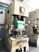 Eccentric Press  JH21-110