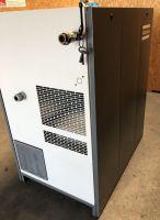 Screw Compressor ATLAS COPCO GA 18 VS D 2011-Photo 4