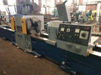 Horizontal Boring Machine RYAZAN RT263223 (300x7000mm) 1994-Photo 2