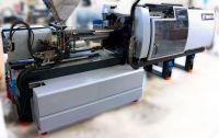 Pressa ad iniezione per materie plastiche SANDRETTO HP 320/1780 2012-Foto 6