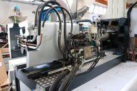 Pressa ad iniezione per materie plastiche SANDRETTO HP 320/1780 2012-Foto 7