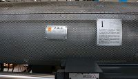 Pressa ad iniezione per materie plastiche SANDRETTO HP 320/1780 2012-Foto 8