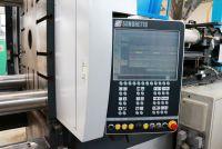 Pressa ad iniezione per materie plastiche SANDRETTO HP 320/1780 2012-Foto 9