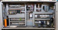 Pressa ad iniezione per materie plastiche SANDRETTO HP 320/1780 2012-Foto 10