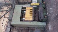 Prasa hydrauliczna bramowa HYDRAULICO HP500