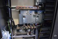 Tokarka karuzelowa CNC OKUMA LC360 2014-Zdjęcie 12