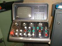 Fresadora universal DECKEL FP 4 A 1980-Foto 2