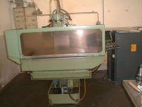 Fresadora universal DECKEL FP 4 A 1980-Foto 6