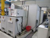 CNC freesmachine DECKEL FP 5 CC 1989-Foto 3