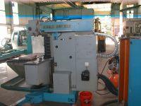 CNC Fräsmaschine HERMLE UWF 1000 1985-Bild 2