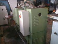 Universal-Drehmaschine TONG - IL TIPL - 4 SP 1986-Bild 2