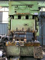 Exzenterpresse  OBW-150-2 C
