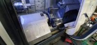 CNC draaibank DMG CTX beta 150 TC 2012-Foto 4