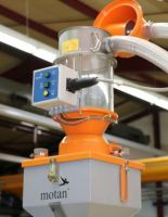 Plastics Injection Molding Machine ARBURG ALLROUNDER 370 E 600-170 2017-Photo 3